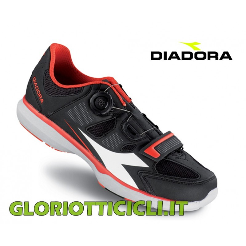 GYM MTB-SPINNING-FREERIDE SHOES