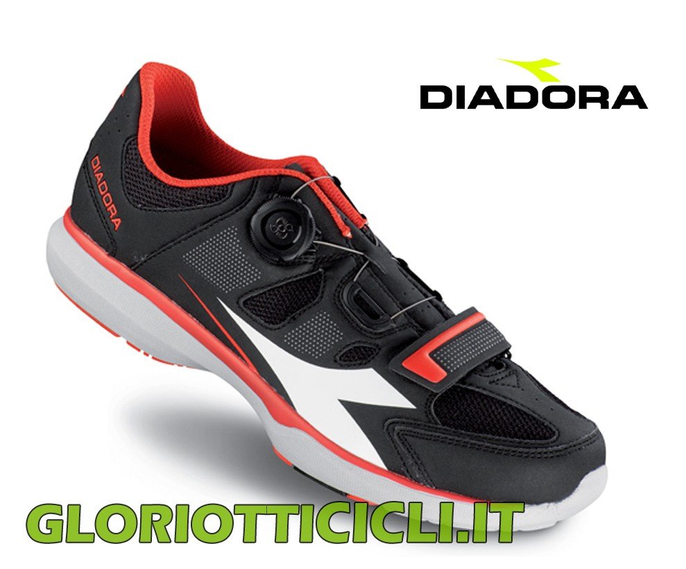 purchase cheap d620a 2010c SCARPE GYM MTB-SPINNING-FREERIDE