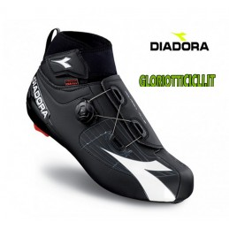 SCARPE CORSA POLAREX PLUS ROAD