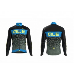 WINTER JERSEY GRAPHICS NEW BUBBLES 2016