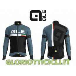 WINTER JERSEY GRAPHICS PRR TIRRENO 2016