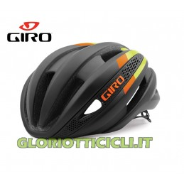 CASCO ROAD SYNTHE