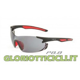 SUNGLASSES P8.8