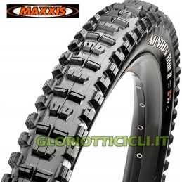 MINION DHR EXO TR 29 x 2.3 COVERAGE