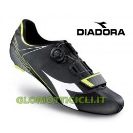 DIADORA SCARPE CORSA VORTEX RACER 2