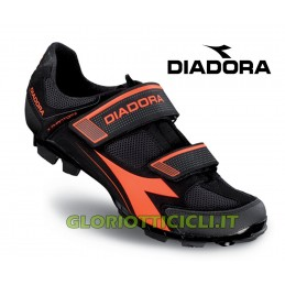 X-PHANTOM II MTB SHOES