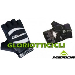 GEL PADDING GLOVES