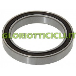 MEDIUM CENTRAL MOTION BEARING