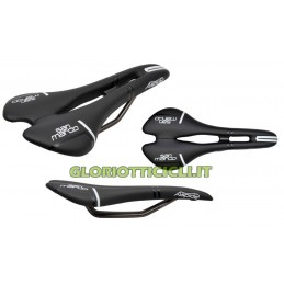 ASPIDE RACING NARROW SADDLE