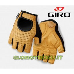 LX GR813 VINTAGE LAP CYCLING GLOVES