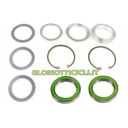 BB30 MTB BB-OS7000 BEARING KIT