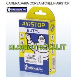 4 CAMERADARIE CORSA AIRSTOP VALVOLA 40/52 MM.