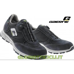 PODIUM LEISURE SHOES