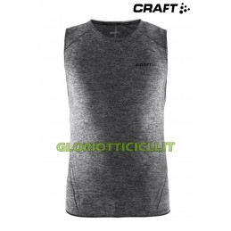 BE ACTIVE COMFORT SLEEVELESS T-SHIRT