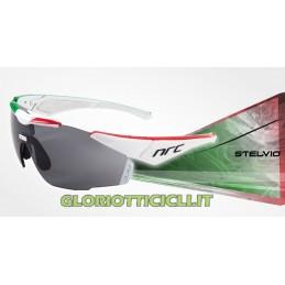 GLASSES X1 STELVIO