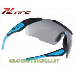GLASSES X1 MORTIROLO