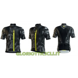 ENDURO ADVENTURE JERSEY