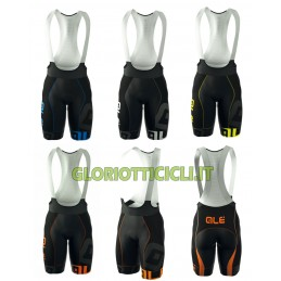 GRAPHICS PRR MITHOS SHORTS