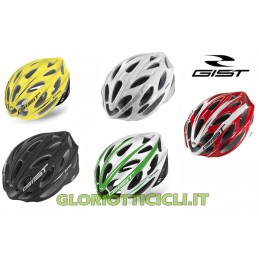 OFFER HELMET CYCLE X-SPEED + GLASSES.