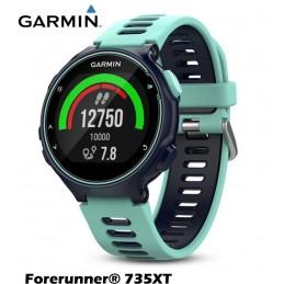GPS FORERUNNER 735XT