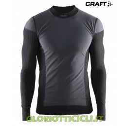 MAGLIA BE ACTIVE EXTREME 2.0 GORE WINDSTOPPER