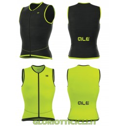 GILET CLIMA PROTECTION 2.0 ICONA