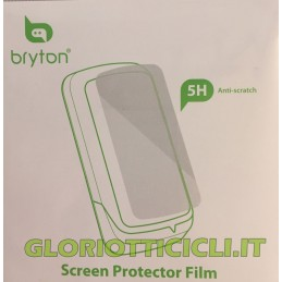 SCREEN PROTECTION FILM 310/330