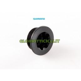SHIMANO GASKET CAP