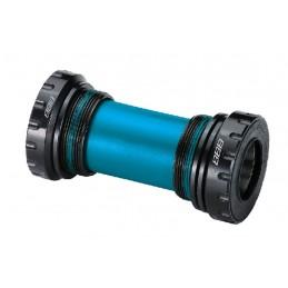 MOVIMENTO CENTRALE MTB BBO-35 BSA 24mm