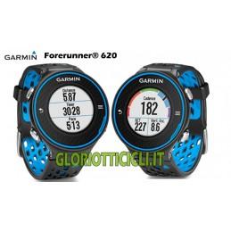 GPS FORERUNNER 620
