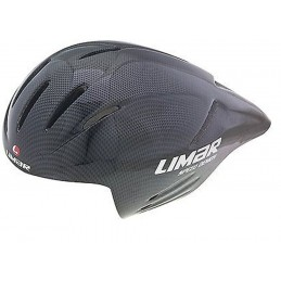 SPEED DEMON CARBON CHRONO/TRIATHLON HELMET
