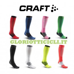 COMPRESSION SOCK SOCKS