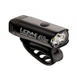 LUCE LED MICRO DRIVE 450 XL