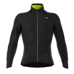 JACKET MAN CLIMATE PROTECTION 2.0 COMBI