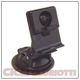 Suction cup bracket NUVI X AUTO 370/360/350/310/300