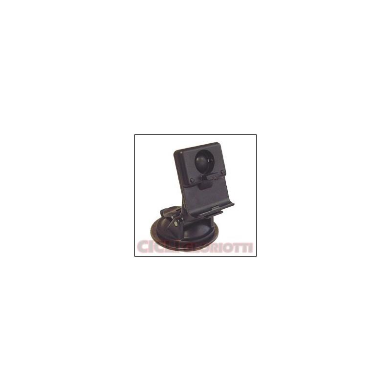 Suction cup bracket NUVI X AUTO 370/360/350/310/300