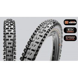 HIGH ROLLER 2 T/READY EXO 29X2.30 TYRE