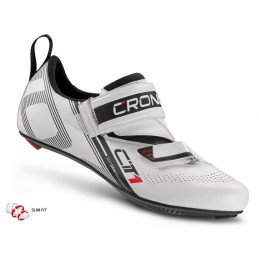 SCARPE SPECIFICHE PER TRIATHLON CT1