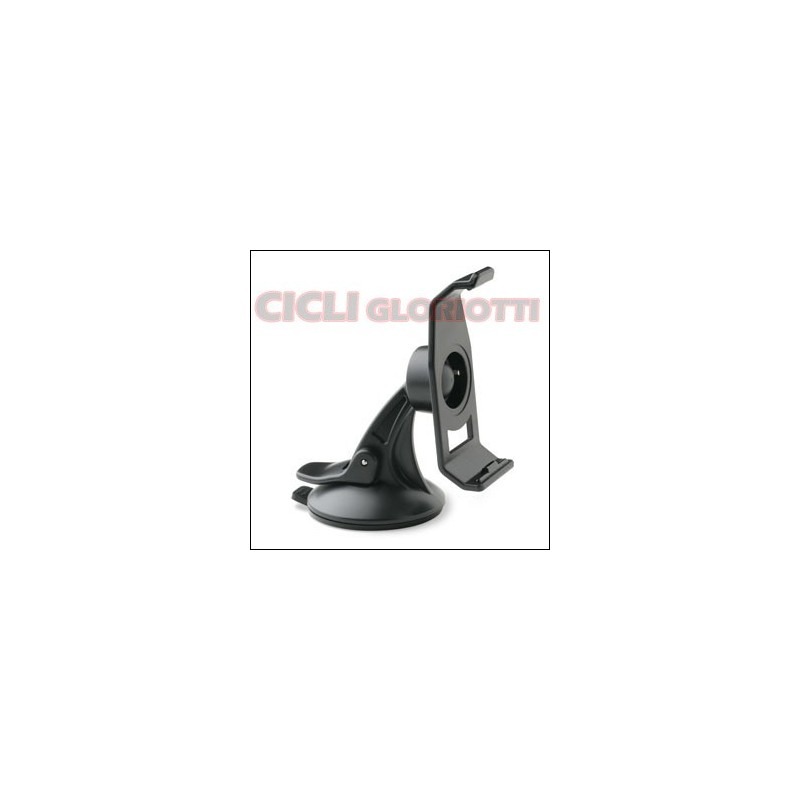 NUVI 200/205 series suction cup bracket