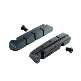 R55C4 BRAKE PADS FOR CARBON WHEELS