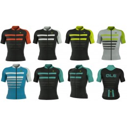 JERSEY M/C PRR 2.0 FEATHER