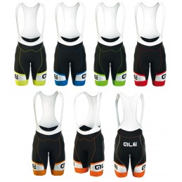 GRAPHICS FORMULA 1.0 LOGO SHORTS