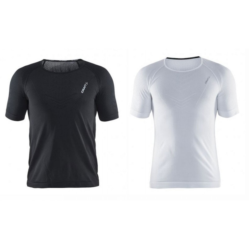 MAGLIA M/C STAY COOL INTENSITY