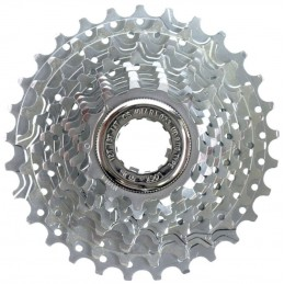FAST PINION CASSETTE UD 10V 13-29