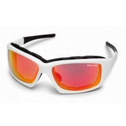 ALP TECHNICAL GLASSES FOR MOUNTAIN AND MTB