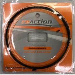 SHIMANO/SRAM TEFLON CORSA/MTB TRANSMISSION CABLE