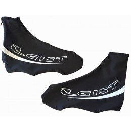 LYCRA ZIPPERED SHOE COVERS