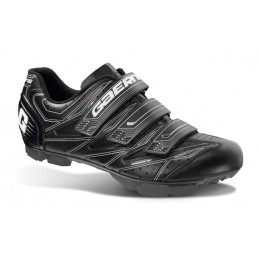 G.COSMO MTB SHOES