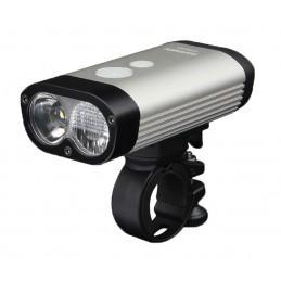 LED HEADLIGHT PR600 LUMES