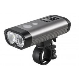 FANALE LED PR600 LUMES